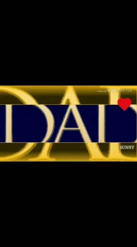 #daddy #my_hero #loveupapa #mydadmyhero
