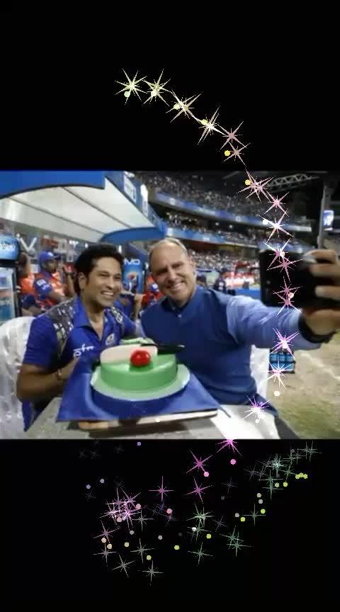 #Happy birthday pa g.........