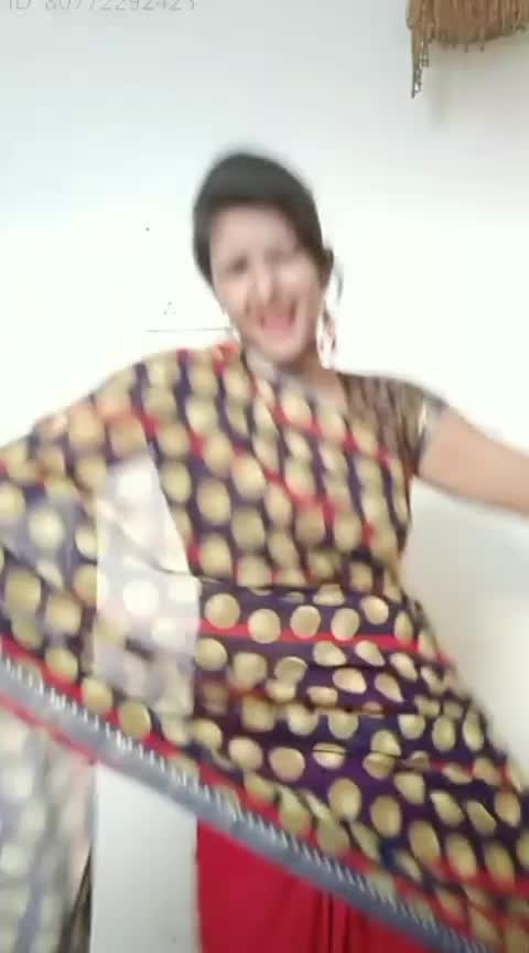 #bhojpurihot  #bhojpurihit  #bhojpurigirl  #bhojpuridance  #desi  #desidance  #desidancer  #hot  #hotdancer  #hotdance  #desigirl  #desibhabhi  #desiaunty  #desibeauty  #desibeats  #hotgirl  #hotbhabhi  #hotaunty  #hotbeauty  #hotwomen  #redhot  #hotsaree  #sexy  #sexylook  #sexygirl  #sexybhabhi  #sexyaunty  #sexygirlfriend  #sexysaree  #desistar  #hotstar  #sexystyle #villagegirl  #collegegirl