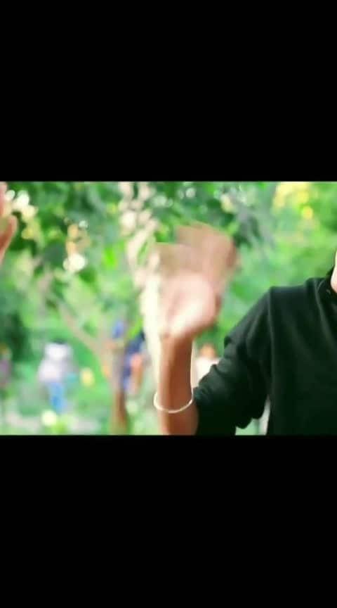 ponnunga pesurathu yellame poi than #ropo-girl #girls #loveaffection #roposotrends #roposo-comedy #feelings #tamil-comedy #roposo-tamil #roposo #tamilboys #tamilcomedystatus