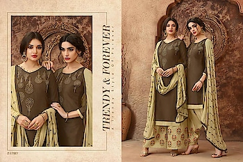 MAHIKAA COLLECTIONS LAUNCHES online selling of WOMEN FABRICS. BUY DIRECTLY FROM US USING PAYTM / BANK TRANSFER CONNECT WITH US AT info@mahikaa.in or WhatsApp : 7984456745.  COTTON EMBROIDERED TOP WITH COTTON WORK BOTTOM & WORK DUPATTA  #saree #fashion #sareelove #sareeblouse #sarees #india #indianwedding #onlineshopping #indianfashion #indian #lehenga #indianwear #love #wedding #ethnicwear #style #traditional #silk #ethnic #mumbai #sareefashion #designer #fashionblogger #silksaree #beautiful #kurti #bollywood #handloom #instagood