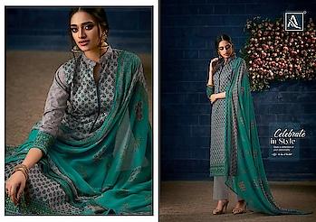 MAHIKAA COLLECTIONS LAUNCHES online selling of WOMEN FABRICS. BUY DIRECTLY FROM US USING PAYTM / BANK TRANSFER CONNECT WITH US AT info@mahikaa.in or WhatsApp : 7984456745.  COTTON SILK WITH PRINT & MIRROR WORK   #saree #fashion #sareelove #sareeblouse #sarees #indian #indianwedding #onlineshopping #indianfashion #indian #lehenga #indianwear #love #wedding #ethnicwear #style #traditional #silk #ethnic #mumbai #sareefashion #designer #fashionblogger #silksaree #beautiful #kurti #bollywood #handloom #instagood
