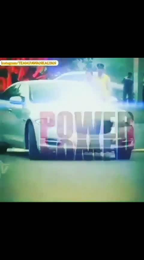 #జనసేన పార్టీని #ropo-love   #roposo-janasenaparty  #kew  #keka  #super  #exlent   #speech  #kirakparty  #osmmmmmmmmmm  #power  #ster #pavankalyan   #kalyan  #powerstarpawankalyan-art  #pavanism #jai_janasena 💕