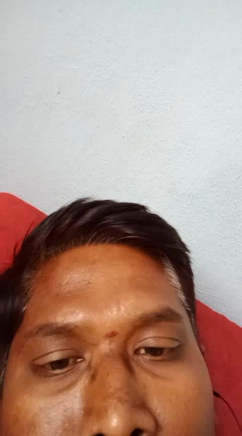 mugs bhasha