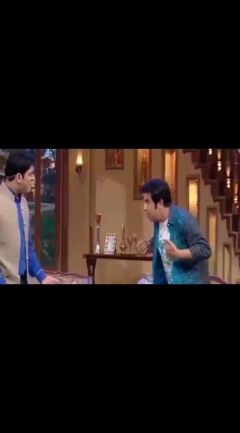 #thekapilsharmashow 🤣🤣🤣🤣😎😎😂😁😀#haha #haha-tv #roposo_haha #haha-funny #haha-fuuny-video #hahaha #hahatv