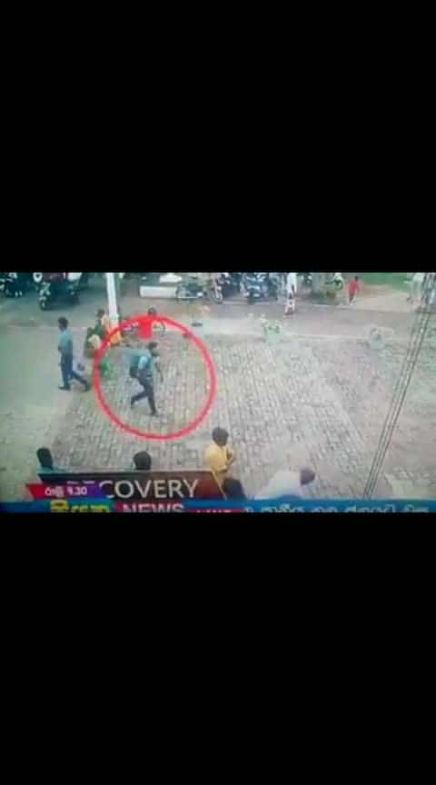 this person was #responsible for srilankan bomb, blast