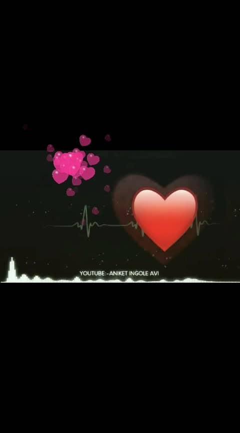 #punjabichannel #foryou #loveboy #whatsapp-status #awesomevideo ❤❤❤😘😘😘
