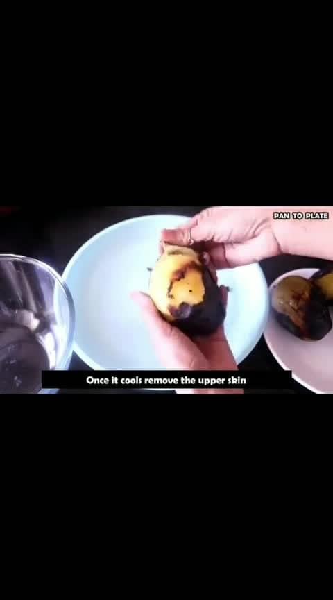 #aampanna #roposo-food #summer #juice #roposolike #liked #indianfood #fashion-blogger #share #roposo #mangojuice