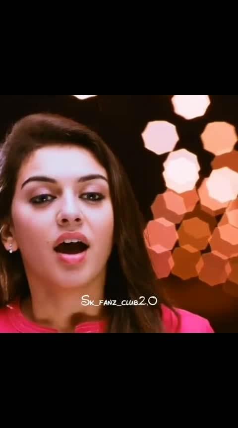 Nambuluku sports na Veri😂😂😝😜.. . Follow👉👉@sk_fanz_club2.0 . . #tamil #okokalright #santhanam #santhanamcomedy #vadivelu #vadivelu #vadivelumemes #life #comedymemes #bigboss2 #kamal #bigboss #santhanamcomedy  #tamilmemes #ajith #ajithfans #vadivelucomedy #viratkohli #rajini #rajinikanth #tamilnadu #actresstamil #tamilanda #vijay #vijayfans #vijayfansclub #trollactress #jumpcuts #madrascentral #tamilanda #tamilmemes @hmmm_apprmmm @tamil__memes @tamilmemestroll @mokkapostu @bangamgubeermemes @clubofcomedy_  @koluthi_podu_ #thalafans #samantha @_yaashika_anand @yaashika_gorgeous_babe