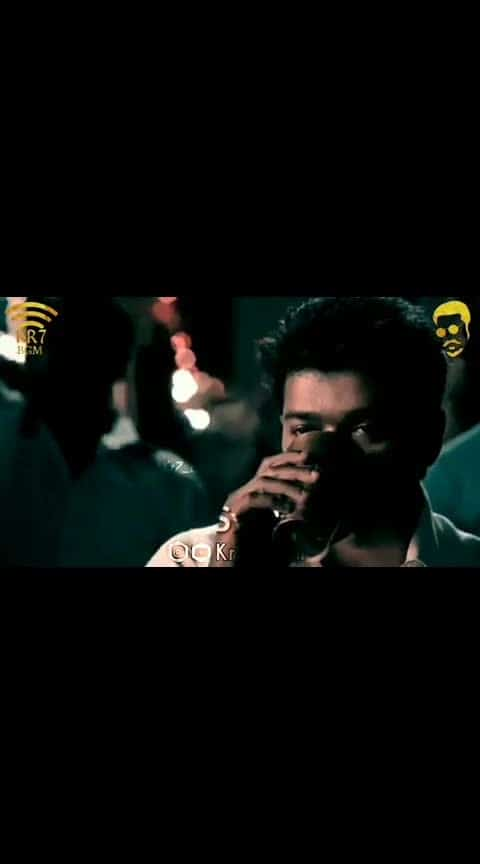 ❣️❣️❣️❣️❣️❣️❣️❣️❣️❣️❣️❣️❣️❣️❣️❣️❣️❣️❣️❣️❣️❣️❣️❣️❣️❣️❣️❣️#tamil #vj #thalapathy #vijay #beats #dj #trendy #lyrics #hit #music #love #melody