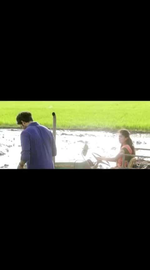 #varuntej #sai_pallavi #fidaa #whatsapp_status_video #lovely_couple #super_scenes