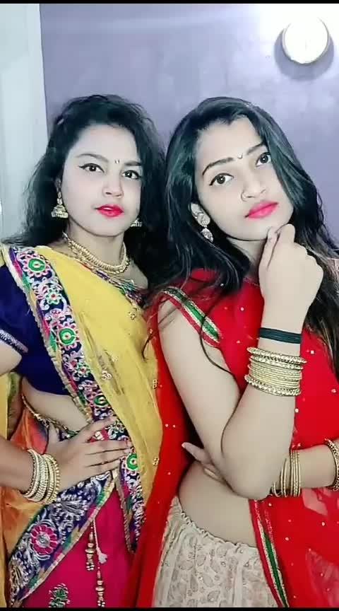 jwanichya aagichi Mashal Hathi 🔥🔥 #123  #marathi #roposomarathi #marathisong #marathimulgi #roposostar #risingstar #featureme #featurethis #foryou #roposo-foryou #foryoupage