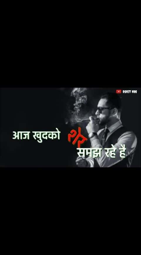 #rohitndb #sadak #oldsong #newsong #status #kiss #love #zeemusic #music #sadstatus #sadlove #sad #mi