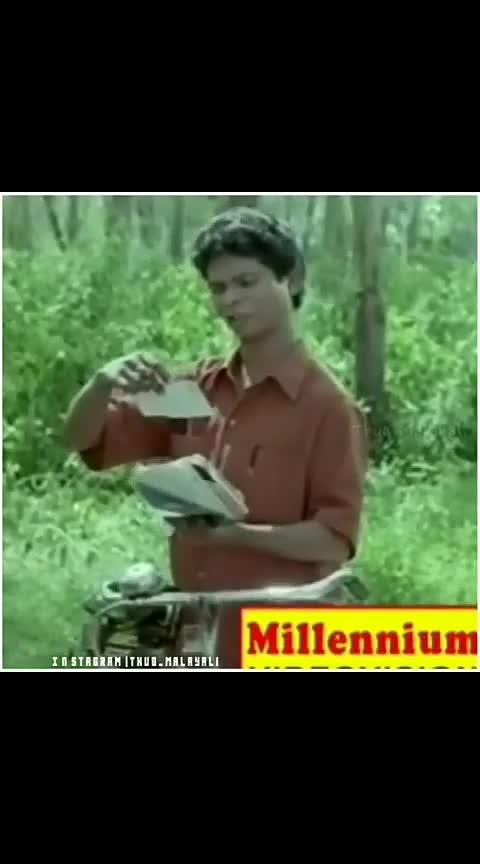 #malayalam #comady #malayalamcomedy #moves #malayalam #haha-tv