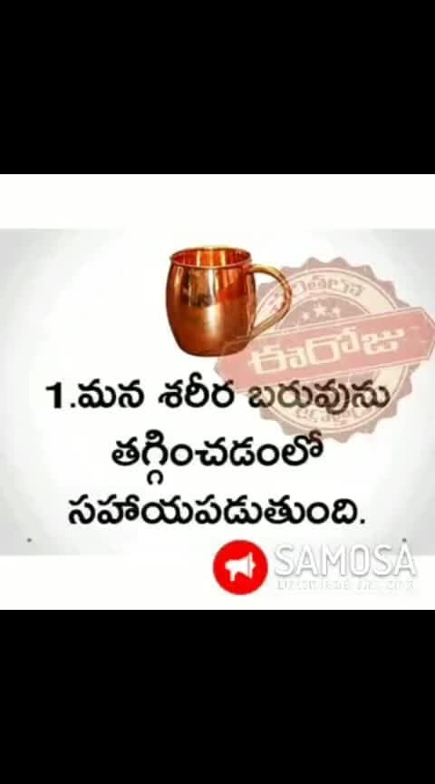 this post by laxman