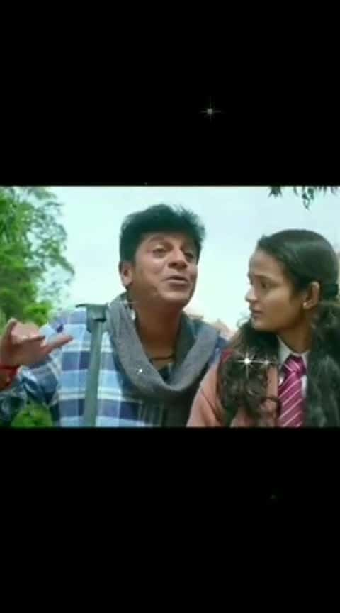 rakkeya kudure Kannada Cute Love Status Video - New Kannada WhatsApp Status Kannada Love whatsapp status | No Problem Kannada song whatsapp status All Kannada WhatsApp Status, Videos Kannada New Movies Updates Kannada Breakup feeling Songs Kannada Whatsapp Status For Boys and Girls love Kannada old songs Kannada feeling songs Kannada lyrical whatsapp status new Whatsapp status video in kannada, all kannada video songs, Share chat video Kannada, share chat kannada videos, songs Kannada new songs, Kannada love songs Short Motivational videos Kannada 30 sec Whatsapp videos Kannada emotional feeling love songs Mother sentiment ovesongs, old kannada songs, old is gold, melodies ,lyrics kannada songs old, friendship songs viral songs, viral videos, kannada romanticsongs, Status for whatsapp, Kannada whtsapp status song, Kannadabeautifulsongforwhatsappstatus, Kannadaromanticsongwhatsappstatus, RomanticsongWhatsAppstatusvideo, Whtsappstatusvideo, 30secwhatsappstatus, Puneeth Rajkumar, puneeth rajkumar whatsapp status, kannada darshan, kannada darshan whatsapp status, latest kannada movie, latest kannada movie status, kannada new movie 2018, kannada new movie songs, kannada new song, kannada new movie songs 2018, kgf kannada movie trailer, breakup status for whatsapp, breakup kannada whatsapp status, Kannada whatsapp status video, kannada love status video, Kannada love status videos, kannada whatsapp status video songs, new kannada songs download, #New_Kannada_WhatsApp_Status, kannada start movie, kannada start love movie, kannada trailers new, kannada new whatsapp status, kannada status whatsapp, watsp setas kannda, kannada best whatsapp status, best kannada whatsapp status, feeling kannada whatsapp status, feeling wtsp status, kannada feeling whatsapp status, Kannada feeling whatsapp videos, puneeth rajkumar dialogues, puneeth rajkumar 30sec dialogue, new kannada whatsapp status, kannada trailers 2018, kannada whatsapp status dialog, kannada sudeep whatsapp status, kannad