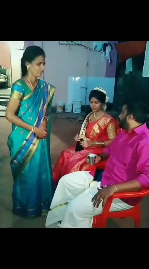 Follow 🚴👉 @dubsmash.tamil @tiktoktamil.official  Admin @a.chennai.boy Acting 🤳 👉 @ #dubsmash #dubsmashchallenge #dubsmashtamil #tiktok #tiktoktamil #tiktokchallenge #musically #musicallytamil # #yashika #samantharuthprabhu