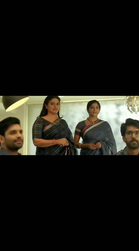 emotional scene #mrmajnu #akhil #akhilakkineni #nidhiagarwal #nidhiagrwal #emotionalstatus