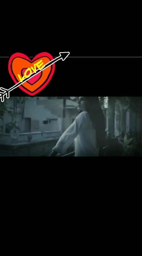#lovebeats #roposo-lovesongs  jaanm meet gai duriya