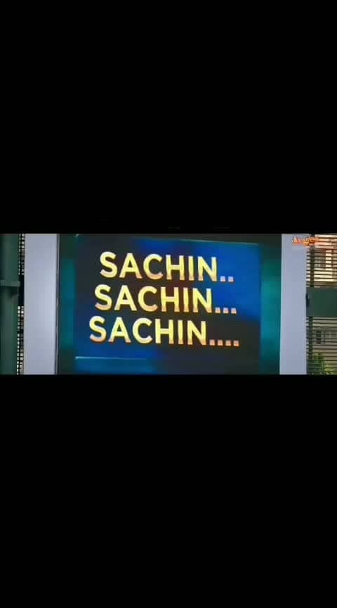 #happy birthday sachin #filmistan-channel #beats_channel #sportstvchannel