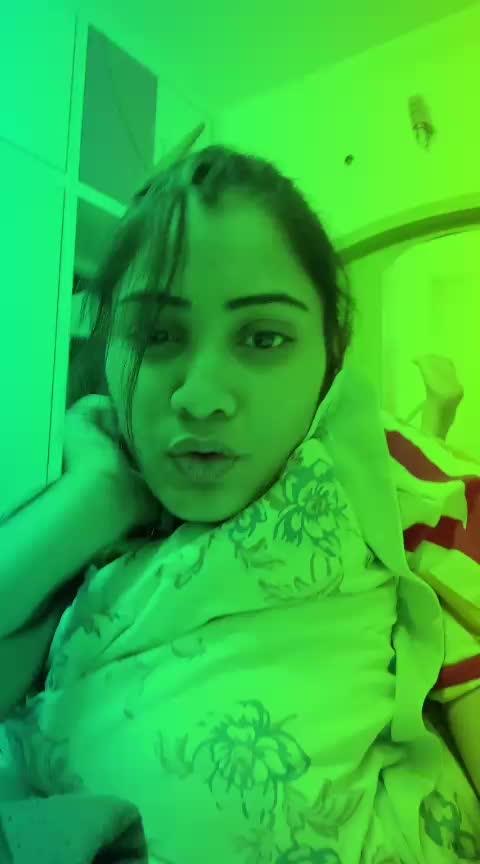 @roposotalks @roposotutorial @roposocontests  #roposo #chandnirao #ghajini #surya #telugu #telugusongs #hasin