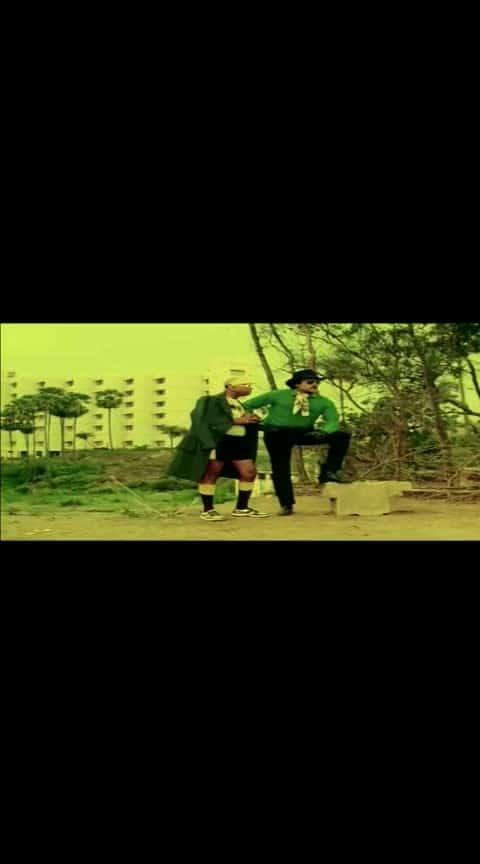 #chantabbai #chiranjeevi #megastarchiranjeevi #megafamily_bond_love #megafamily #megafans #charan143 #ramcharan #jandhyala #telugucomedy #roposo-comedy-telugu #telugucomedyvideos #telugucomedyscenes #haha-tv #roposo-haha #haha-fuuny-video