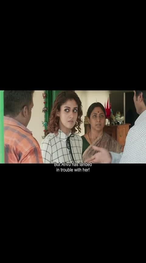 #sivakarthikeyan #roboshankar #haha-tv #velaikkaran #nayanthara #comedy