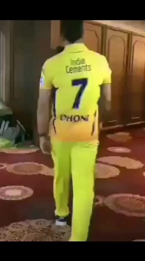 #mahi #viratkohli #cricketer #cricketer #mahendrasinghdhoni #mahi