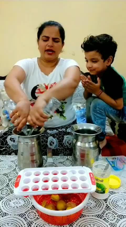 gas Puri 😜 #roposostars #roposocomedyvideo #funny #comedy #familymasti #laugh