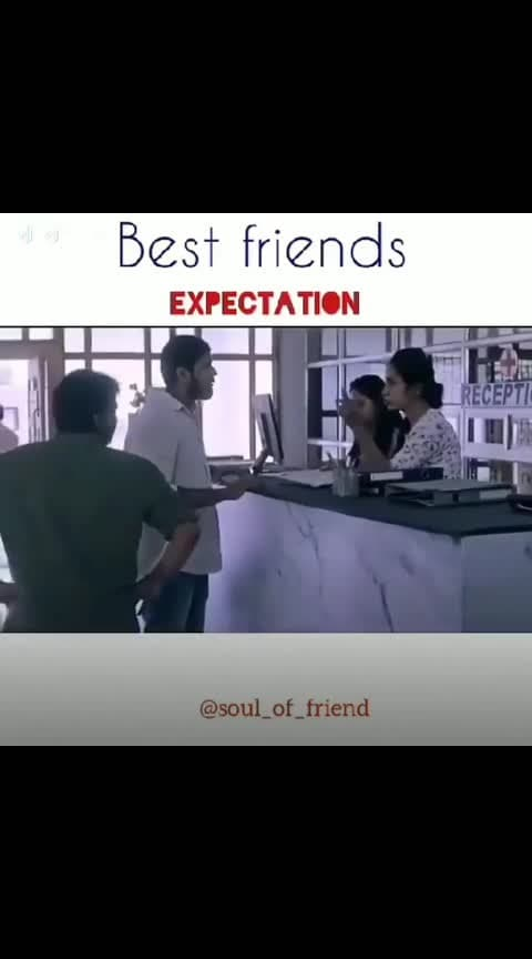 #bestfriendgoals #bffgoals #bff #roposo-funn #funny