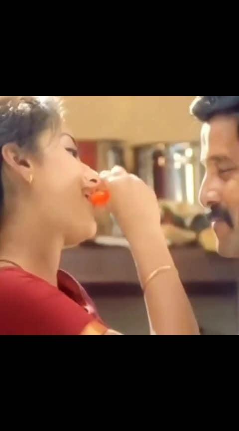 #kiss #musically #musicallyindia #sivakasi #dubsmash #love #lovefailure #loveisinjuriostohealth #parthabangal #iloveyou #tamil #troll #memes #tamillyrics #tamilalbum #tamilmovie #kollywood #tamilanadu #cinema #bollywood #hollywood #indiacinema #tamilwhatsappstatus #movie #actress #actor #cinemalife