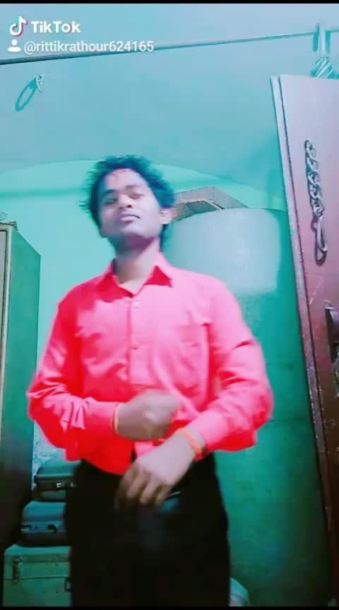 Aman Rathour # Instagram follow me official friends #musically