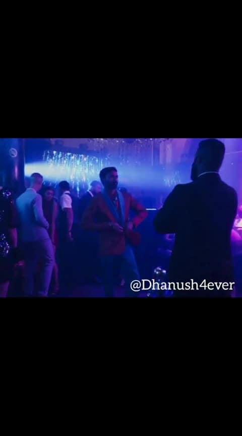 #theextraordinaryjourneyofthefakir ❣️ .  @dhanushraja1  Dance 💯💖🙏 . . . .  Do Follow & Support @dhanush4ever 🤗 Hashtag - #dhanush4ever 😊  #asuran #dhanush #dhanushkraja  #tamilcinema #thalaajith  #dhanushian #kollywood #kollywoodcinema  #tamil  #tamilcinema #telugu #Surya  #instagood #sivakarthikeyan #Thalapathy #Vijay #nayanthara  #musically  #rajinikanth  #vijay #actor #kollywood  #samantharuthprabhu #anirudhravichander #RowdyBaby #anirudh  #csk #ipl