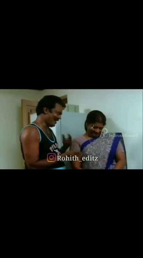 Ada Althotta Bhoopathi Song Mixed😅 • FOLLOW ME • #troll #althottabhoopathisong #trolloftheday #video #videooftheday #tamilsong #videomix #insta #instagram #instavideo #instatroll #mallutrolls #trollvideo #malayalamcomedyscenes #fun #comedy #funnytroll #song #mixed #trolls  @pranav_k_viswambharan @pop_stalker @video_trollen @arjun.edit.zzz @polappan_mixer @ma.beast____ @ar.trolls @ajz_official_ @cuts.zzz @aksh125 @akhil_v_s @marana_mixing @adwaith_124 @vt_editz_10 @trollmafia_official @sl_troll @trolltech2 @trollcuts @trollmovies @bimaleditz @jinn_editz @_sk__creationz @mallu_mixer @mallu_cut.z @vidmix.r @vivicutz @__kiran_vox__