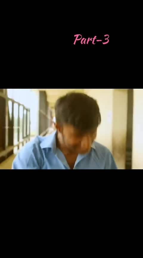 #erumasaani #haha-tv #haha #classrowdies #classroom #part-3