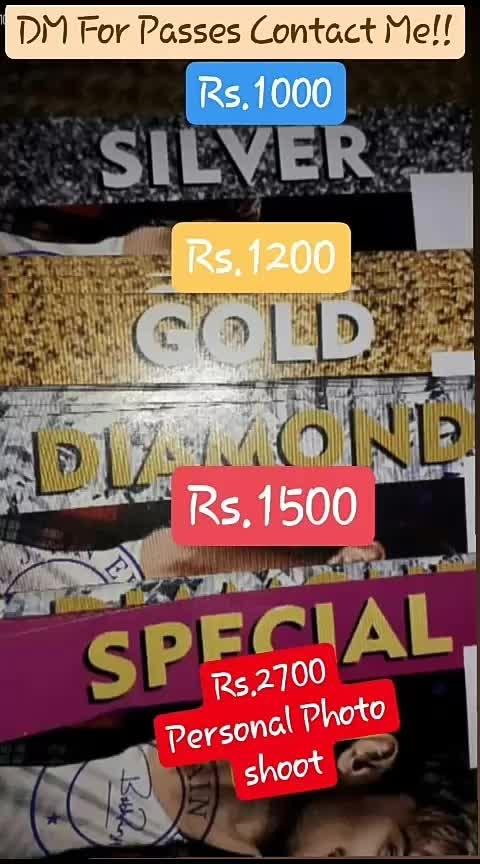 #-----roposo #tiktok-roposo #tiktokstars #coming #raipur #2019 #pass #available #roposoeating