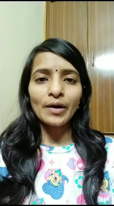 priyanka ghandhi in uttarpradesh #priyankagandhi #uttarpradesh #congress #modi #bjp