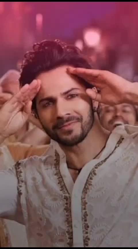 #kalank_nhi_ishq_hai_ #aliabhattlovers #aliabhattlook #varundhawan #rops-star