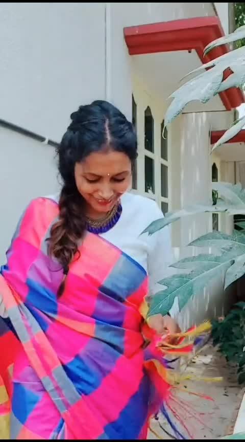 kadhal sandhanamea #tamil #rops-star #ropp-comedy #raisingstar #brownipie