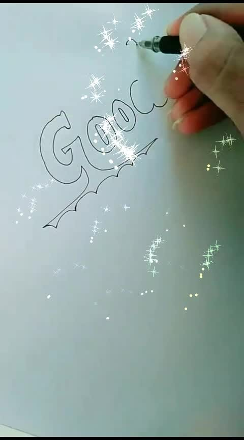 #goodmorningpost #goodmorning #roposo-wishes #roposo-wow