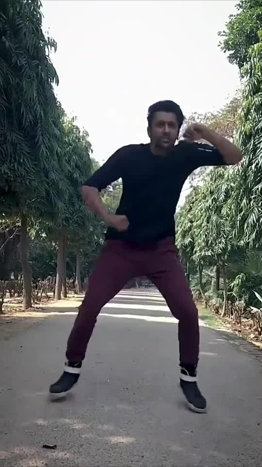#roposo #roposoness #-----roposo #roposo--roposo-cute #roposo-roposo #dance #roposo-dance #danceing #rops-dance-style #bits-of-dance #best-dance #rops-dance #roposo-dancer #roposo-dancers #dancerslife #dancersofinstagram #rops-dance #dancelife #dance4life #dancelifestyle #freestyle #freestyledance #ramleela #ramleelasong #creative #roposo-creative #passion
