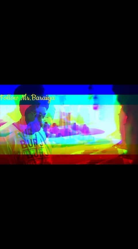 New. feat Badsha (vroom vroom) ..status video ..🎬 #videogram #awesomevideo #videoshoot @insta.tags #iphonesia #myvideo #love #instatags #videoshow #cute #instav #videooninstagram #video #videoclip #tweegram #videooftheday #videography #videodiary #instagramvideos #instavideo #videogames #videostar #videogame #instagramvideo #videos