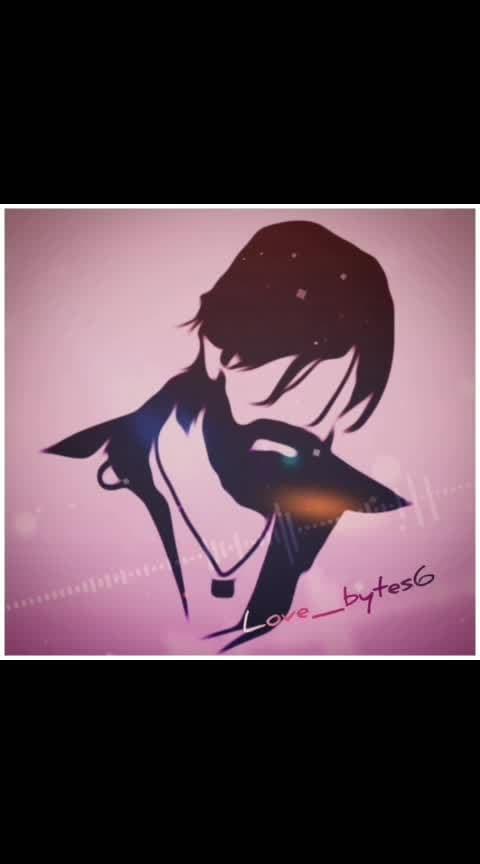 #roposo-telugu #dheeradheerakgf #rocky_yash #whatsapp #facebook #twitter #love----love----love #lovelyrics #telugusongs