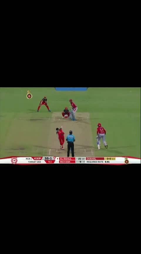 M42: RCB vs KXIP – Match Highlights #sportstv  #ropososports  #rcb  #kxip  #matchhighlights  #cricket  #rcbvskxip