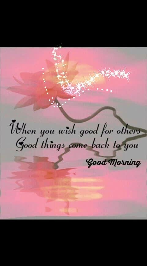 Good morning!! #goodmorning-roposo #dailywisheschannel