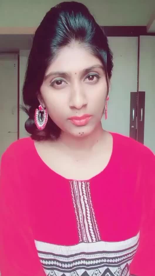#roposostar #filmistan #haha-tv