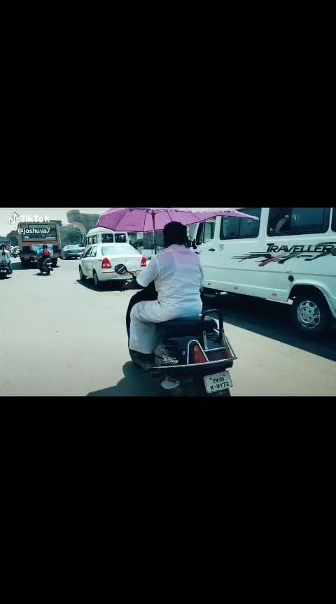 #RiderUncle #rider  #beattheheat  #beatthesun  #roposoness  #roposo  #roposoness #roposofun