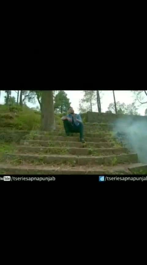 waqt#punjabi#song