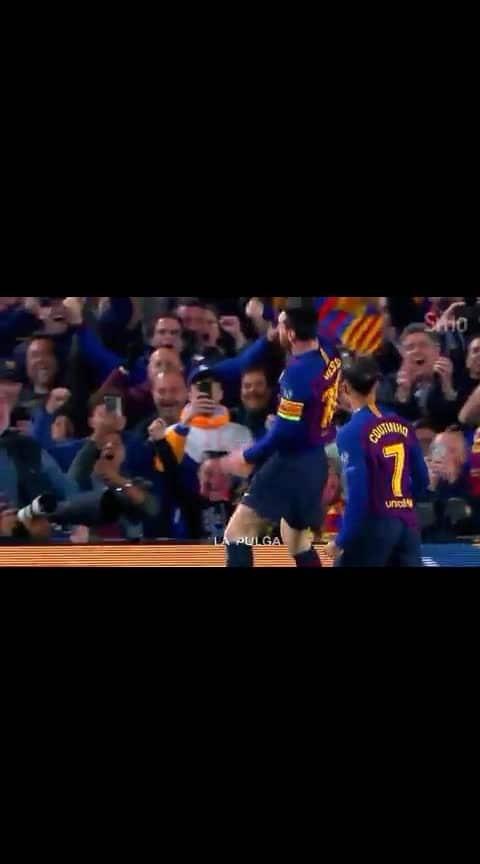 #messi #messifanclub #sportslover #group #barcelona #messingaround #fans #blogshoot #goals #leonelmessi #argentina #bootslove