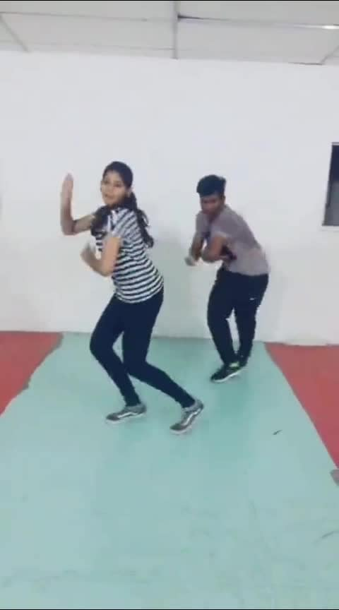 #thaimasam #vikram #seyan #asian #folkdance #roposo-dance #roposo-tamil